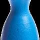 blue pawn