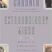 Extraordinary Minds
