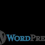 SharePoint Wordpress