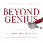 Beyond Genius