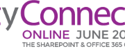 Unity Connect Online logo