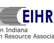 Eastern Indiana HRA