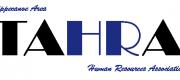 Tippecanoe Area HRA