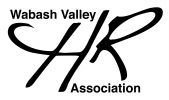 Wabash Valley HR Association