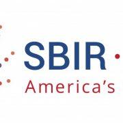 SBIR STTR America's Seed Fund