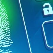 o365 authentication using adfs
