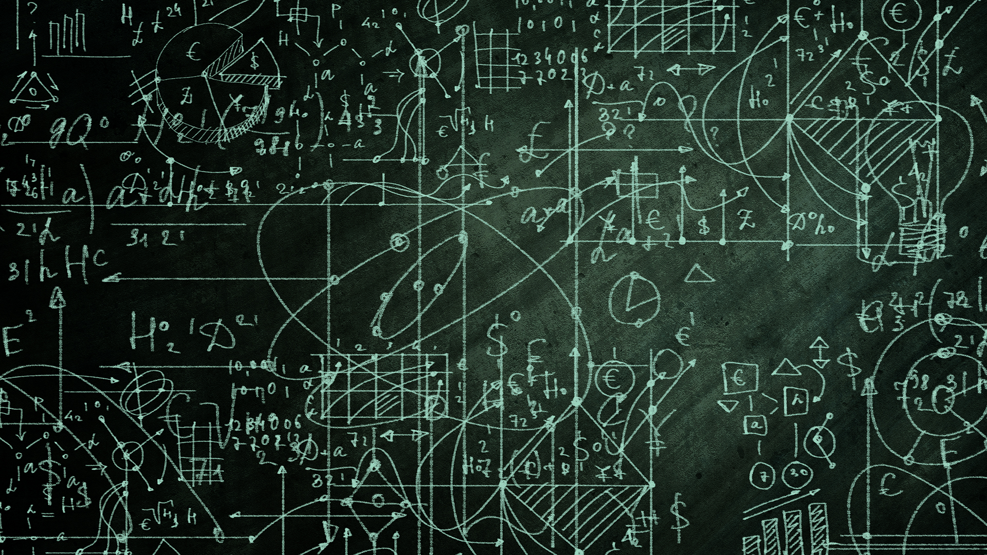 Microsoft Flow and Azure Logic Apps – Math and If Function