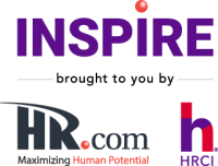 Burnout: Prevention and Recovery @ HR.com Inspire Conference 2020