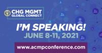 Communication Skills for Every Change Expert @ ACMP Global Connect 2021