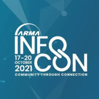 Burnout Prevention and Recovery @ ARMA InfoCon 2021