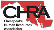 The Six Keys to Confident Change Management @ CHRA Webinar